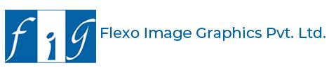 Flexo Image Graphics